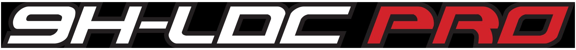 9H-LDC-Pro