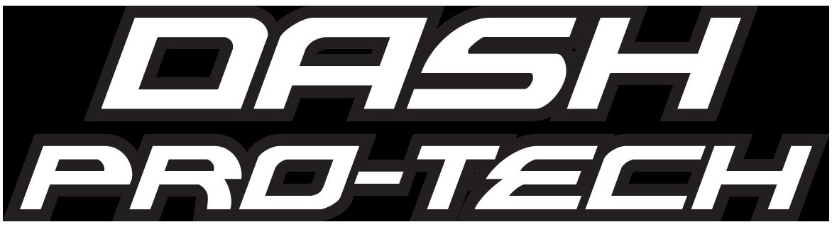 Dash Pro-Tech