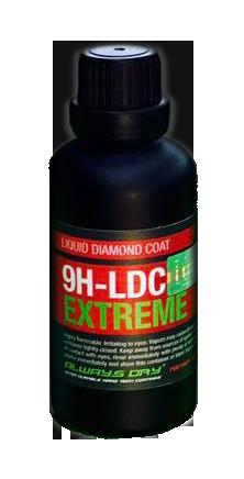 9H-LDC Extreme