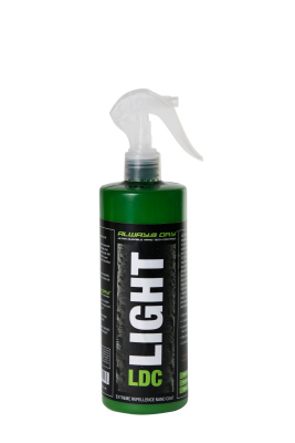 Always Dry LDC Light - Quick Detail Spray