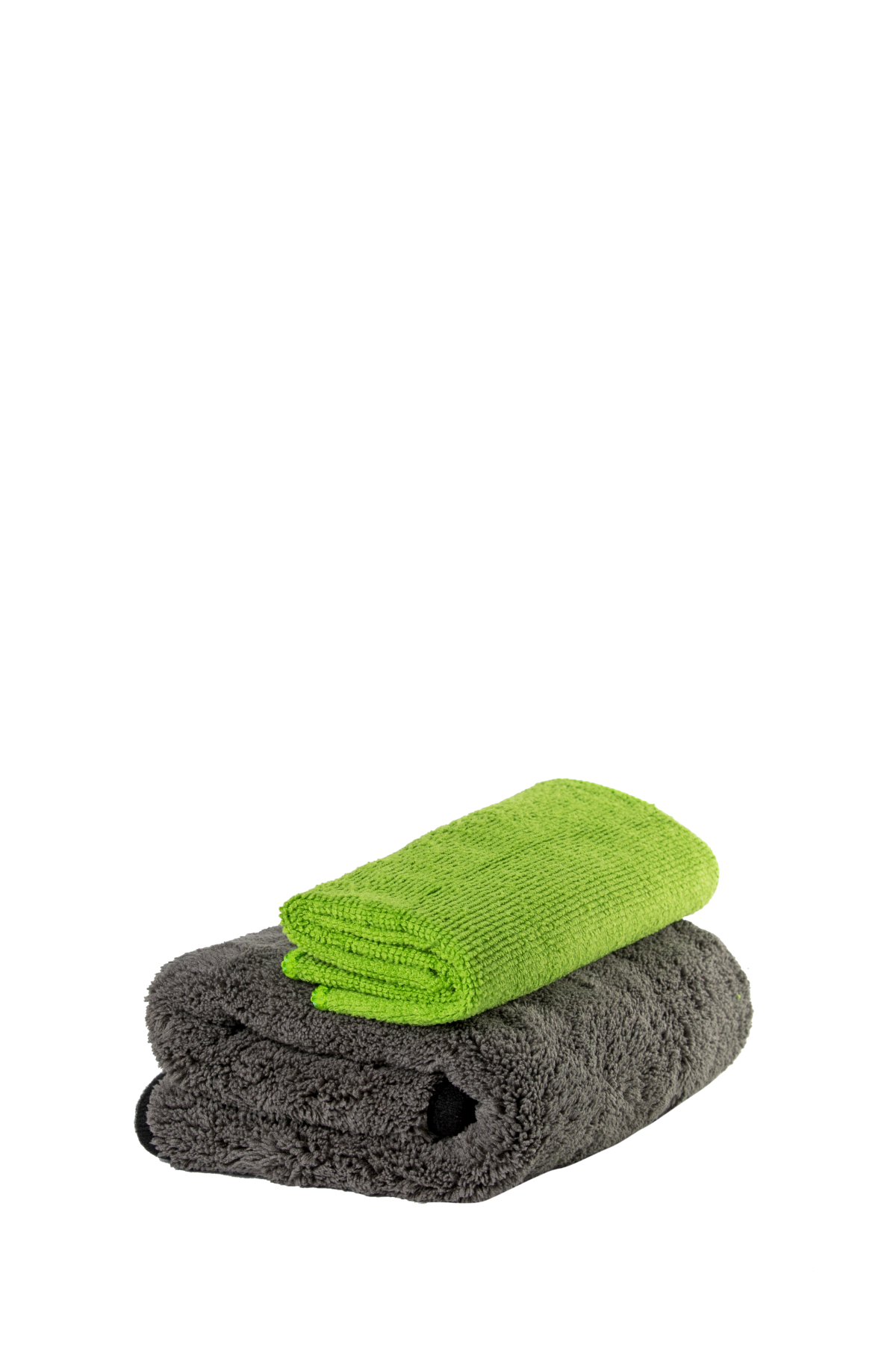 Always Dry Microfiber towel